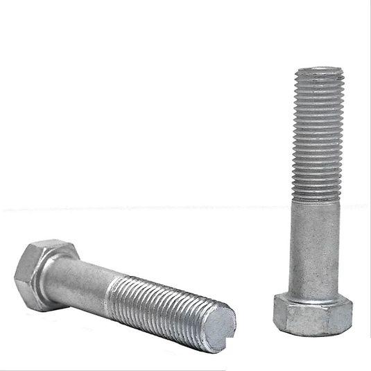 parafuso-sextavado-de-ferro-rosca-parcial-9-16-12-x-5-unc-zincado-sku37980