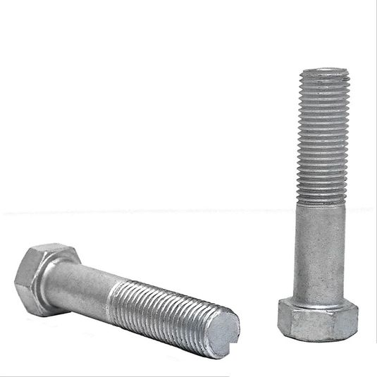 parafuso-sextavado-de-ferro-rosca-parcial-m10-1-50-x-50-ma-zincado-sku38082