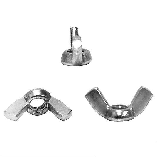 porca-borboleta-1-4-20-unc-inox-304-sku39793