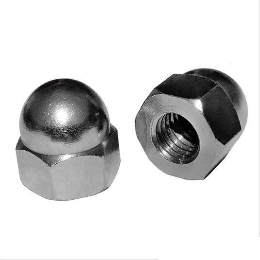 porca-calota-5-8-11-unc-inox-304-sku39781