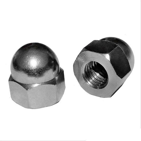porca-calota-latao-niquelada-5-8-11-unc-sku35886