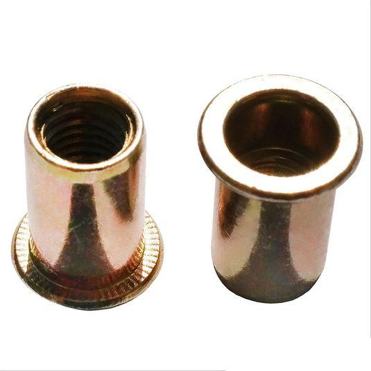 porca-rebite-plana-m10-1-50-bicromatizado-sku39938
