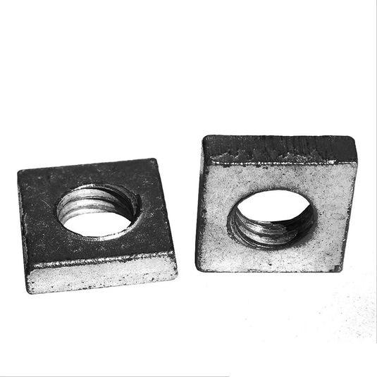 porca-quadrada-leve-g-2-3-8-16-unc-polido-sku35975