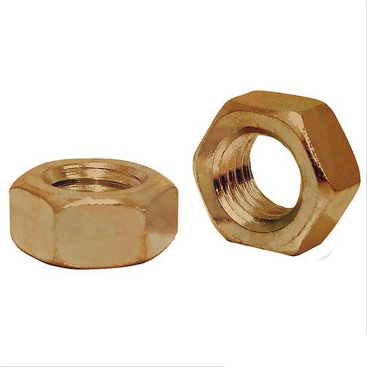 porca-sextavada-cl-8-m22-1-50-mb-bicromatizada-sku39899