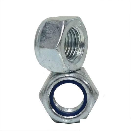 porca-travante-baixa-cl-8-m10-1-50-ma-zincada-sku36541