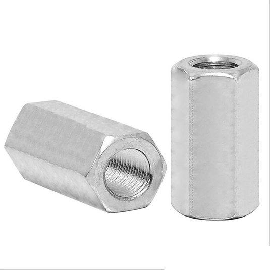 prolongador-de-barra-m20-2-50-ma-inox-a2-sku39818