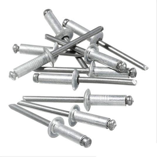 rebite-pop-aluminio-630-6-2-x-30-sku43199