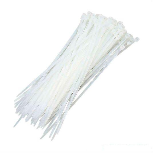 abracadeira-de-nylon-branca-c-100-pecas-brasfort-sku721