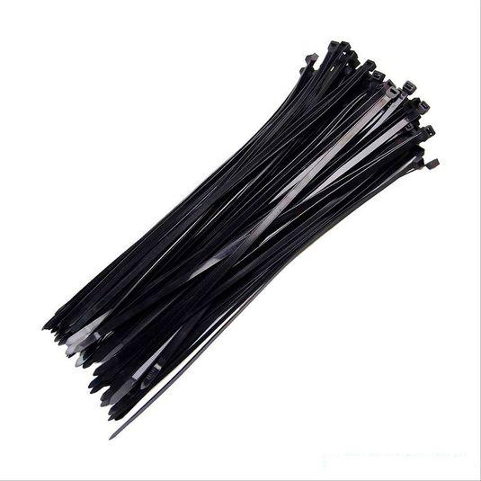 abracadeira-de-nylon-preta-c-100-pecas-brasfort-sku722