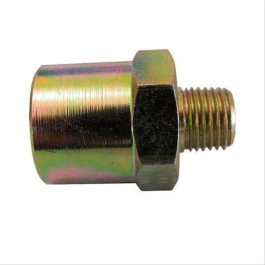 adaptador-femeamacho-latao-rosca-npt-38-x-14-sku57384