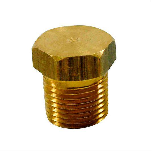 bujao-plug-rosca-npt-14-latao-sku57402