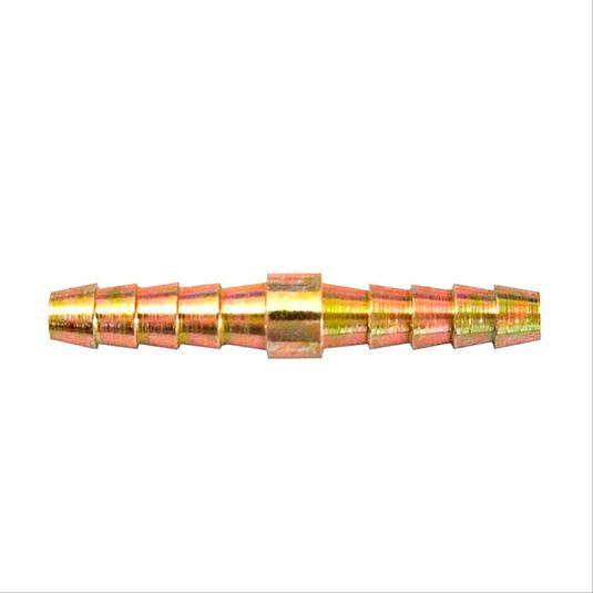 emendas-simples-1-4-x-1-4-latao-sku57407