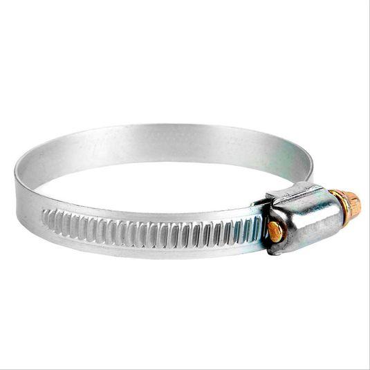 abracadeira-flexil-9-16-x-7-8-fita-14-5mm-suprens-sku36446