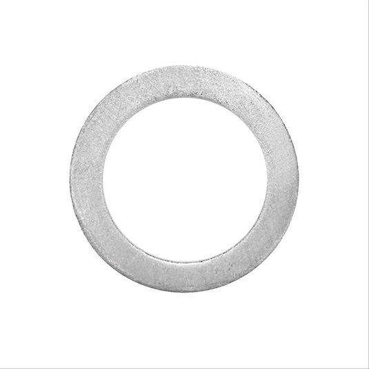arruela-de-vedacao-aluminio-16-mm-sku36500