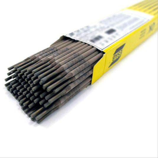 eletrodo-inox-ok-6130-20-esab-sku3822