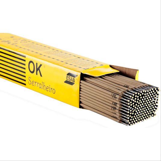 eletrodo-ok-4804-40-532-esab-sku3833