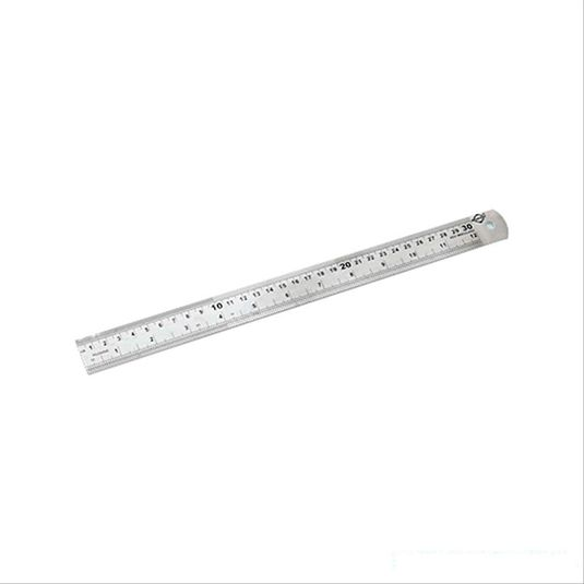 regua-de-aco-inox-30-cm-brasfort-sku704