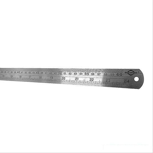regua-de-aco-inox-60-cm-brasfort-sku705