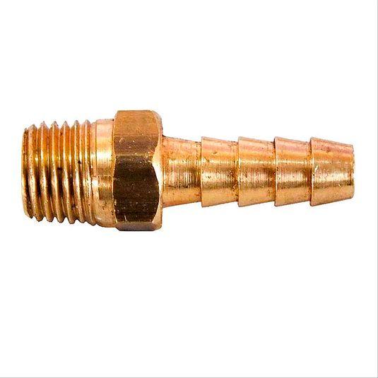 espigao-fixo-latao-1-4-x-3-8-sku57436