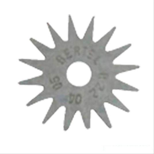 roseta-nr-30-bertel-sku57325