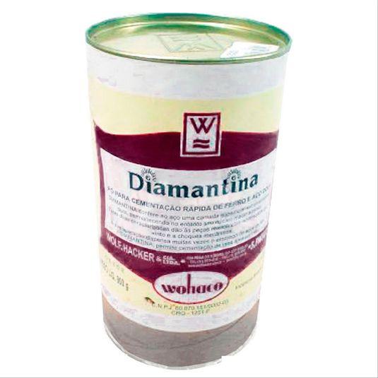 po-para-cementacao-900gr-diamantina-sku8141