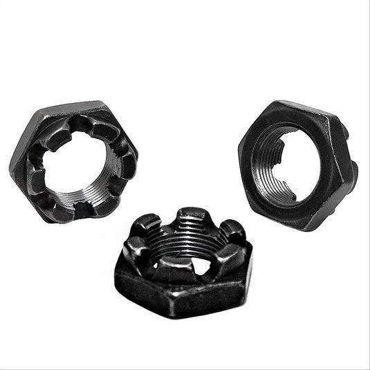 porca-castelo-cubo-de-roda-v-w-m-24-x-1-5-sku36461