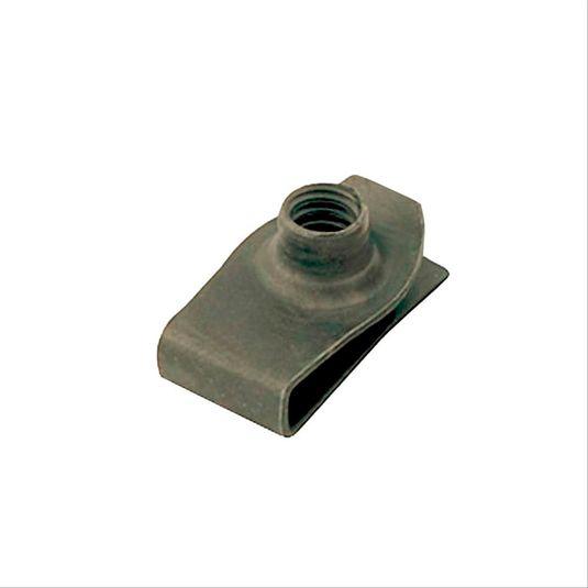 porca-fix-grade-menor-5-16-f1000-sku36499