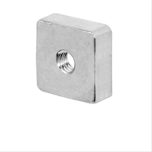 porca-quadrada-agregado-do-motor-m-10-x-1-5-sku36459
