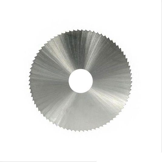 serra-circular-aco-rapido-hss-32-x-1-0-x-64-ades-sku25854