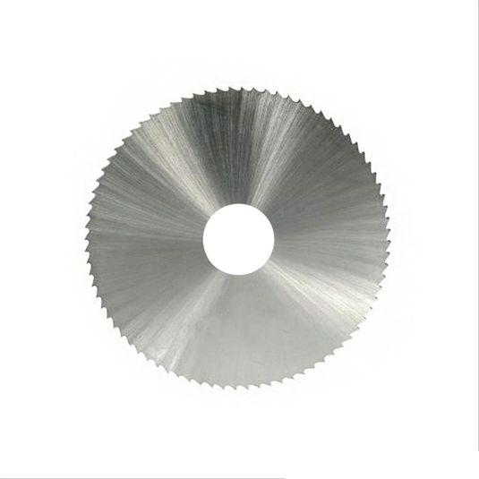 serra-circular-aco-rapido-hss-50-x-2-0-x-64-ades-sku25860