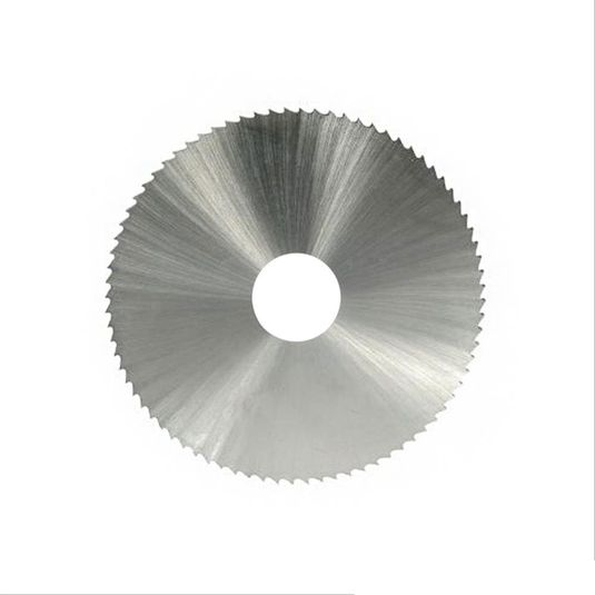 serra-circular-aco-rapido-hss-63-x-5-0-x-48-ades-sku25872