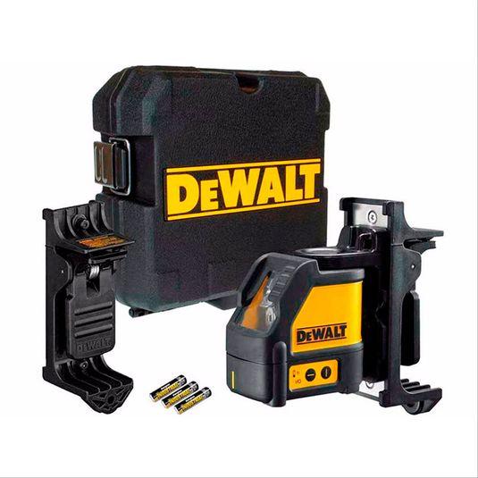 nivel-a-laser-auto-nivelador-dw088k-dewalt-1-sku2292