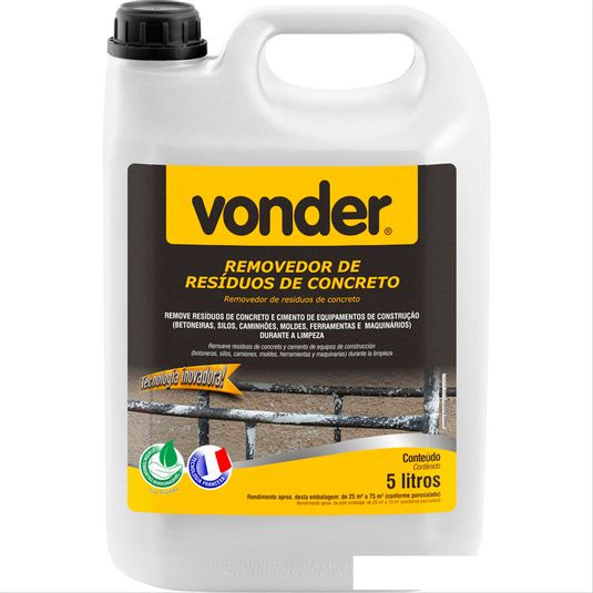 removedor-de-residuos-de-concreto-biodegradavel-5-litros-vonder-sku71081