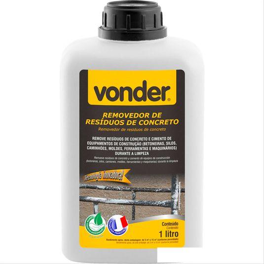removedor-de-residuos-de-concreto-biodegradavel-1-litro-vonder-sku71054