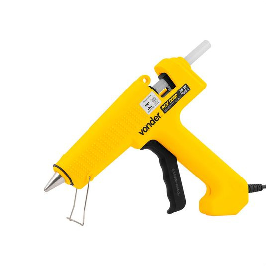 pistola-de-cola-quente-pcv-0080-vonder-1-sku71122