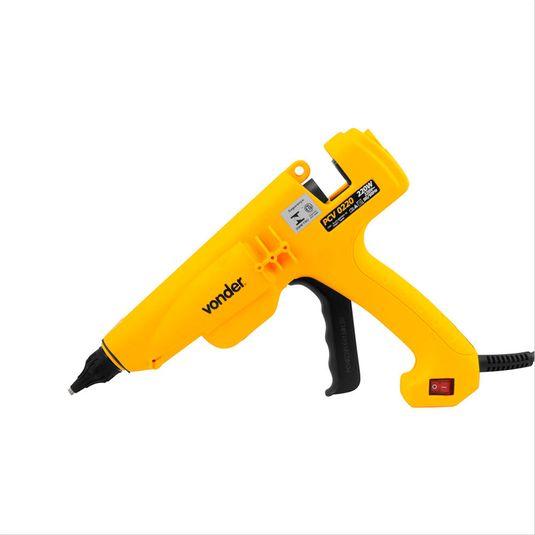 pistola-de-cola-quente-220-w-pcv-0220-vonder-1-sku71135