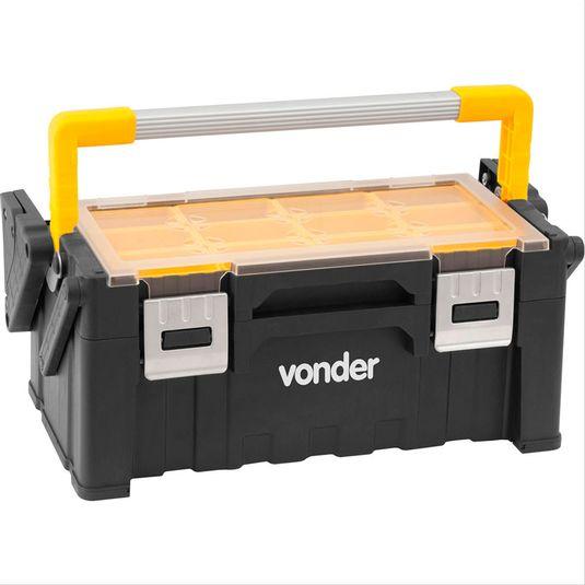 organizador-plastico-para-ferramentas-opv-0800-vonder-3-sku71067