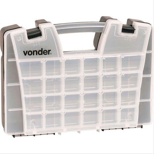 organizador-plastico-opv-0200-vonder-5-sku71053