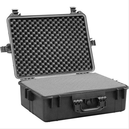 maleta-anti-impacto-mai-570-vonder-sku71080