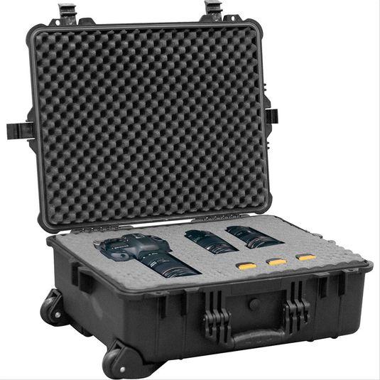 maleta-anti-impacto-com-rodas-mai-620-vonder-2-sku71089