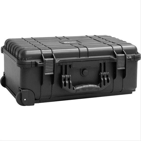 maleta-anti-impactocom-rodasmai-545-vonder-4-sku71083