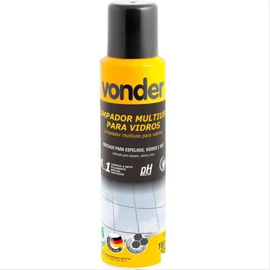limpador-multiuso-para-vidros-aerossol-4-em-1-biodegradavel-150-ml-vonder-sku71111