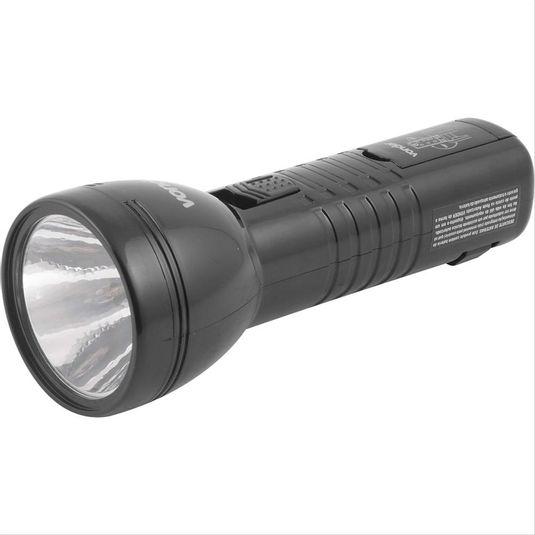 lanterna-recarregavel-com-1-led-6-leds-bivolt-lrv-180-vonder-2-sku71112