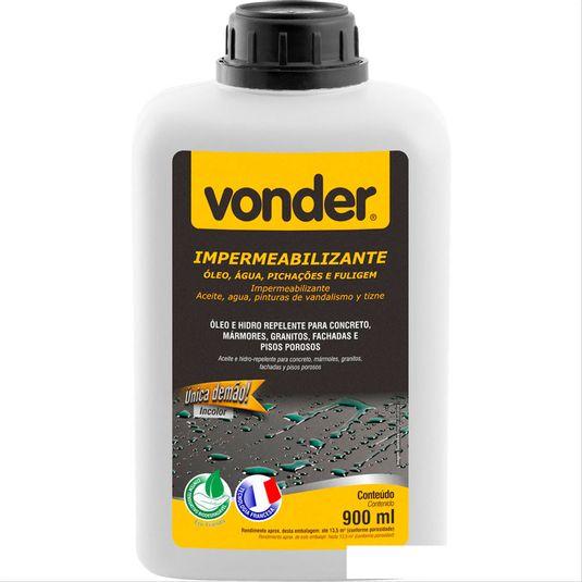 impermeabilizante-contra-oleo-agua-pichacoes-e-fuligem-biodegradavel-900-ml-vonder-sku71140