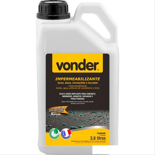 impermeabilizante-contra-oleo-agua-pichacoes-e-fuligem-biodegradavel-3-6-litros-vonder-sku71077