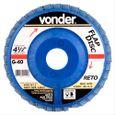 flap-disc-reto-4-1-2-g-40-costado-de-plastico-vonder-sku34262