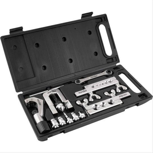 cortador-e-flangeador-de-tubosjogo-com-11-pecas-vonder-2-sku71068