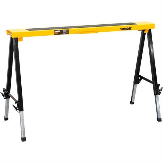 cavalete-metalico-portatil-150-kgf-vonder-sku71088