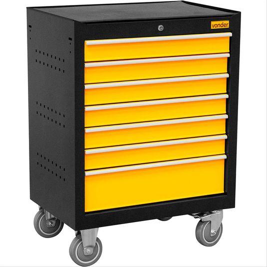 carro-com-ferramentas-307-pecas-vonder-1-sku71101