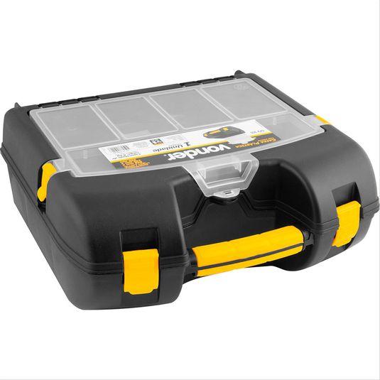 caixa-plastica-cpv-355-vonder-3-sku71079